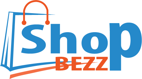 shop bezz logo